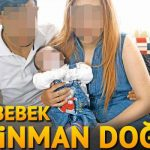 Annesi ve Babası Bağımlıydı Minik Ayaz da Bağımlı Doğdu Ama Hayata Tutundu