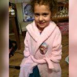 4 Dakika Geç Gittiği Hastanede Muayene Edilmeyen Küçük Kız 5 saat Sonra Hayatını Kaybetti