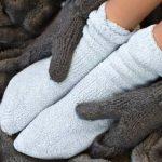 El ve ayaklarınız çok üşüyorsa bu habere dikkat!