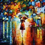 Duygusal Bir Kadınla Birlikte Olmak İçin 13 Mantıklı Neden