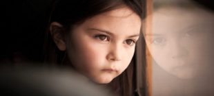 Çocuklarımız Neden Bu Kadar Çabuk Sıkılıyor, Hayal Kırıklığına Uğruyor Ve Hiç Bekleyemiyor?