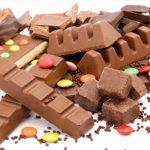 Şekerin Hayatımıza 7 Kötü Etkisini Duyunca Çok Şaşıracaksınız!