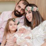 12. kattan düşen minik kızın ölümünde cinayet iddiası