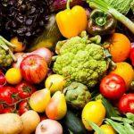 Bu 15 Gıda Kilo Aldırmıyor Günlük Yiyecek Listenize Kesinlikle Eklemelisiniz