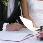 4 çocuklu kadına 'nikah' kıydı, sabahına dolandırıldı