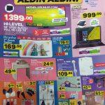 A101 20 Nisan 2017 Aktüel Ürünler Kataloğu Az Önce Yayımlandı