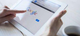 Dünya Türkiye'yi Google'da nasıl arıyor? Sonuçlar çok çarpıcı….
