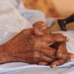 Dünyanın en yaşlı insanı uzun yaşam sırlarını anlattı!