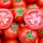 Hormonlu gıdaları anlama rehberi