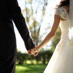 Yıllardır evli olan çift ikiz kardeş çıktı!
