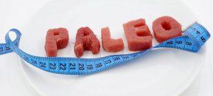 Yaz geliyor! Paleo diyetine şans verin!