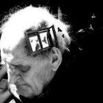 10 Adımda Alzheimer Hastalığından Korunma Yolları