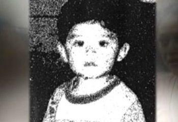 1 Yaşındaki Oğlu 1995 Yılında Kaçırıldı – 21 Yıl Sonra Telefonu Çaldı Ve Duyduklarına İnanamadı