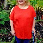 44 yaşındaki kadını Genital bölge tıraşı öldürüyordu