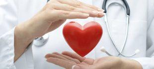 Kalp Sorunlarına Neden Olan 8 Alışkanlık