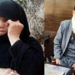 Korkunç Olay : Uyurken satırla başına vurduğu eşi hastanede öldü