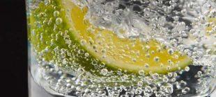 Maden suyu ile soda aynı şey mi?