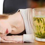 Yorgunluğa İyi Gelen Bitkiler – Bitki Çayları