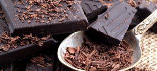 Çikolatayı Her Gün Gönül Rahatlığıyla Tüketmeniz İçin Bilimsel Olarak Kanıtlanmış 11 Faydası