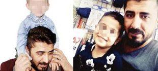 Hastanede karıştırılan çocuklar ailelerine teslim edildi: Öz oğlum E. gece uyanıp ağlayarak diğer annesini istiyor