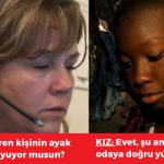 Genç Kız Eve Hırsız Girince Acili Aradı – Operatörün Akıllıca Taktiği Sayesinde Kızın Hayatı Kurtuldu
