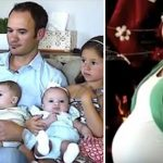 Yanlış Teşhis Sonucu Eşini Kaybeden 5 Çocuklu Babaya Öyle Bir Para Yardımı Yapıldı Ki İnanamayacaksınız
