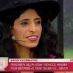 Türk televizyon dünyasında son 5 yılın en ilginç 5 karakteri