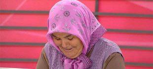 8 aydır kayıp çocuğu için gözyaşı döken anneden ŞOK İTİRAF