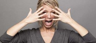 Akıl sağlığınız için uzak durmanız gereken 4 insan tipi