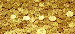 Altın alacaklara kötü haber