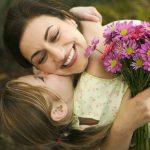 Bir Anneyi Kilometrelerce Uzaktan Tanımanız İçin 9 İpucu