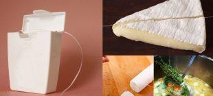 Diş ipinin mutfaktaki 11 kullanım alanı