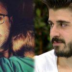 Emrah'ın oğlu Tayfun: Babam beni akıl hastanesine götürdü