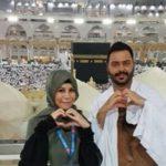 Esra Erol'da evlenen Caner ve Berke' den sürpriz hareket