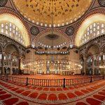 Flaş gelişme… Camilerin statüleri değişiyor