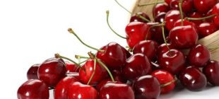 Hangi meyve neye iyi gelir?