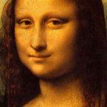 Mona Lisa tablosu hakkında muhtemelen daha önce duymadığınız 10 bilgi