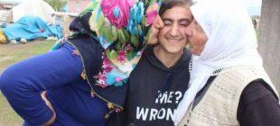 Muş'ta Çobanlık Yapan İki Kızın TEOG Birinciliğine Uzanan Gurur Verici Hikayesi