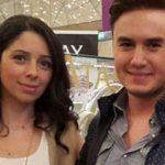 İşte boşanmanın perde arkası Mustafa Ceceli neden boşandığını açıkladı