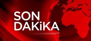 Son Dakika : Zonguldak'ta Maden Ocağında Göçük