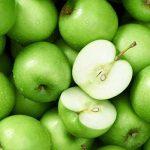 Yeşil elmanın sağlığa 6 faydası