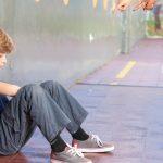 Otizmli Arkadaşıyla Uğraşan Sınıf Arkadaşına Bakın Nasıl Bir Ders Verdi