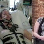 Komadan Mucizevi Şekilde Uyandı – Doktorların Verdiği Haberle Şoka Uğradı