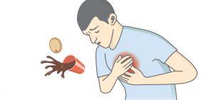 İşte Diyet Kolanın İnsan Sağlığına Zararları