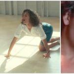 İlk Aşk İlk Dans Filmi Hakkında Hiç Duymadığınız 10 Gerçek