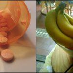 İlaç Kullanırken Tüketmemeniz Gereken 6 Yiyecek
