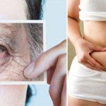 Şeker Kullanmayı Bıraktığınız An Vücudunuzda Meydana Gelecek 6 Değişim