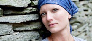 Her yıl Milyonlarca Kişinin Hayatını Kaybettiği, Kanserin Bu Belirtilerini Biliyor Musunuz?