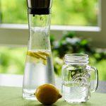 Her Sabah 1 Bardak Limonlu Su İçmeniz İçin 11 Neden