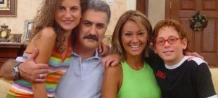 Çocuklar Duymasın'ın Duygu'su evlendi!